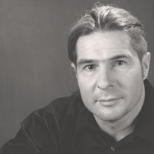 BrunoJohannesHarich