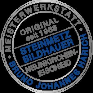 Siegel_SteinmetzHarich